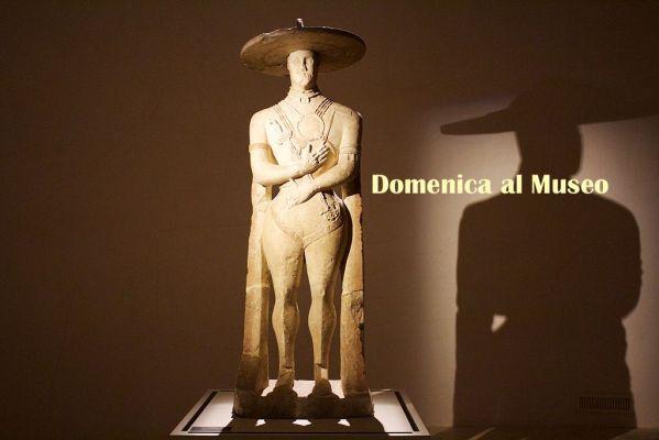 Museo_archeologico_nazionale_d'Abruzzo_03