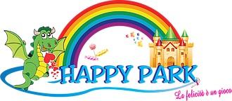 logo-happy-park